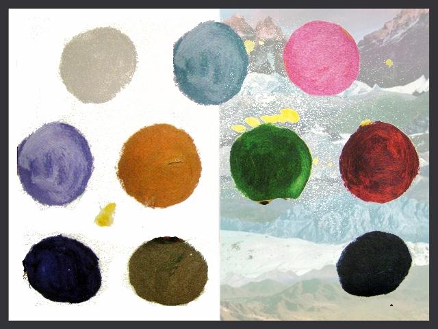 paletta aw1617